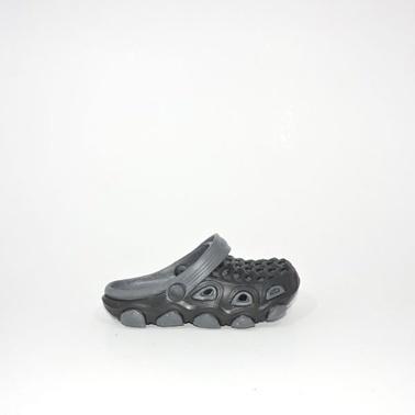 Akınal Bella Sandalet Siyah